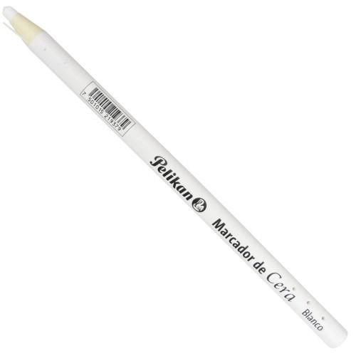 Lápis Dermatográfico Branco Pelikan
