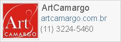 banner-artcamargo