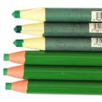Lapis Dermatografico Verde